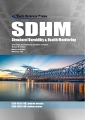 sdhm cover