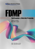 fdhm cover