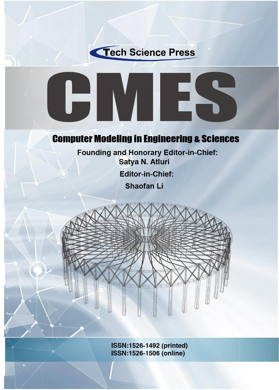 cmes cover