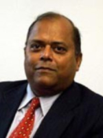 Ramesh Agarwal_Plenary